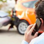 ¿Qué pasa si dejamos de pagar el seguro del coche?