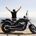 6 Recomendaciones para comprar un SEGURO DE MOTO BARATO