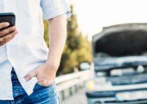 Dónde puedo asegurar el coche cuando ninguna aseguradora me quiere