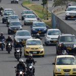 Verificación policial CABA: Proceso y requisitos