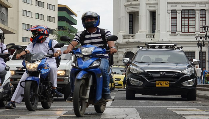¿Cuándo se debe realizar la verificación policial CABA?