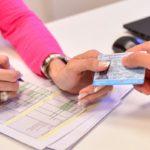 Certificado de legalidad: Trámite, precio y validez fuera de Argentina