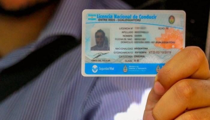Precio del certificado de legalidad