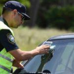 Descargo de infracciones en CABA: Métodos, precio y consejos infalibles