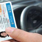 Duplicado de licencia de conducir en la provincia de Buenos Aires