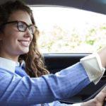 Licencia de conducir internacional: Requisitos, solicitud, pago e importancia