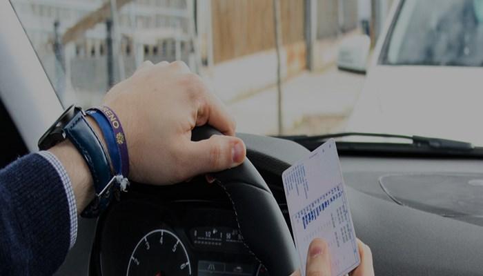 ¿Quién otorga el Permiso Internacional de Conducir?
