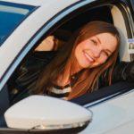 Otorgamiento de licencia: Lugar para gestionar, requisitos, costo y tipos
