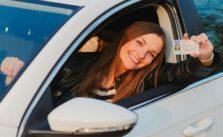 otorgamiento de licencia