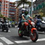 Registro de motos (tipos, solicitud, requisitos y tipos de clases